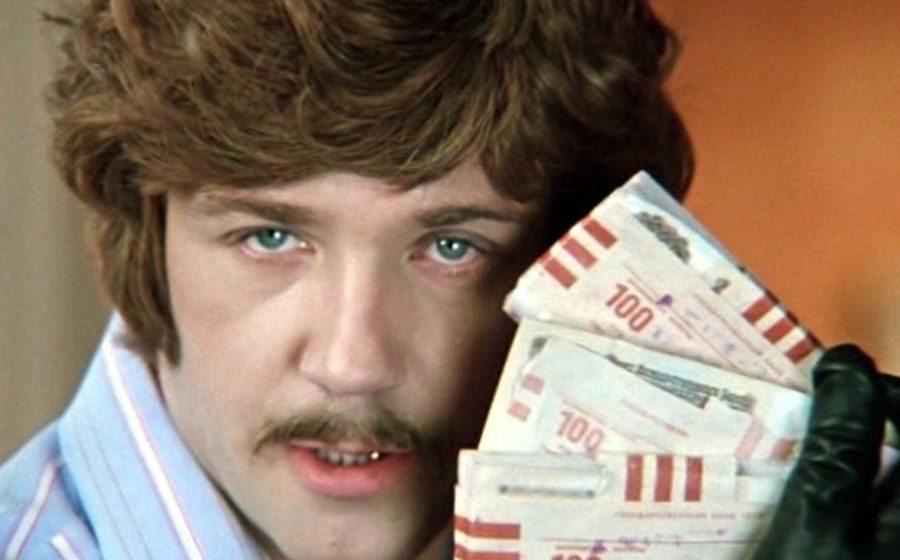В Барановичах под предлогом размена денег «фокусник» обманул продавцов нескольких магазинов