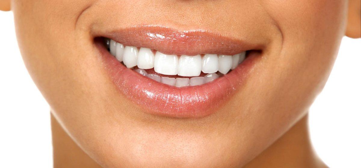 Пять инноваций, которые позволят больше не бояться стоматолога
