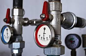 Пять цифр: Как Барановичи экономят на теплоэнергии
