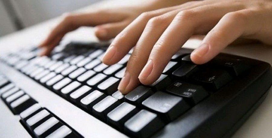 В Беларуси в 2017 году выявили 47 интернет-магазинов, которые торговали наркотиками