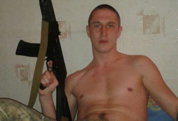 Убит бывший спецназовец МВД Беларуси, воевавший на стороне ДНР