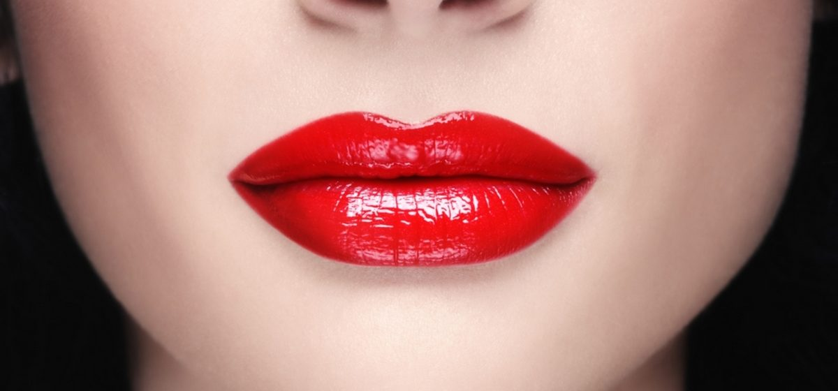 В Беларуси проходит первый международный чемпионат по сексуальности губ