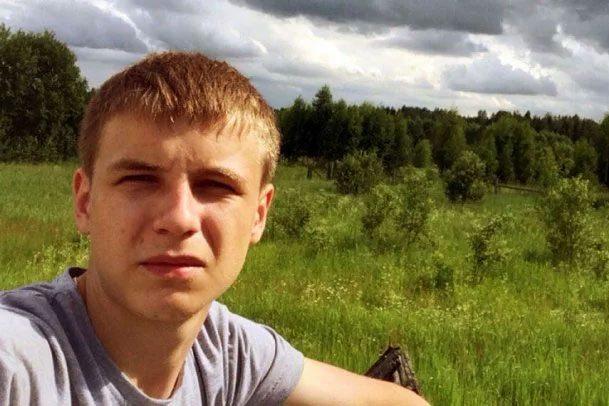 Мать Коржича не согласна с выводами следствия о самоубийстве и будет добиваться встречи с Лукашенко