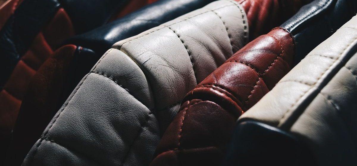 Как изменилась стоимость осеннего гардероба для белорусской семьи за пять лет