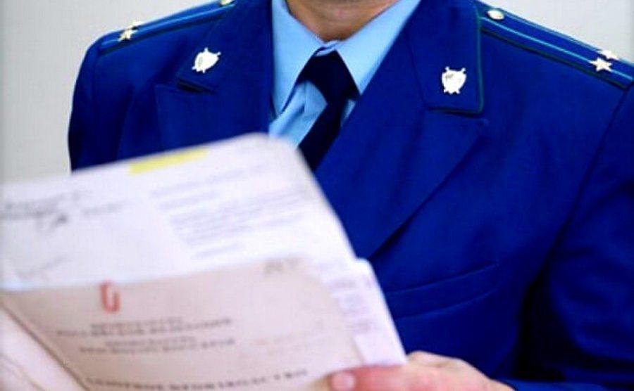 В Барановичах россиянин почти 20 лет получал белорусскую и российскую пенсии