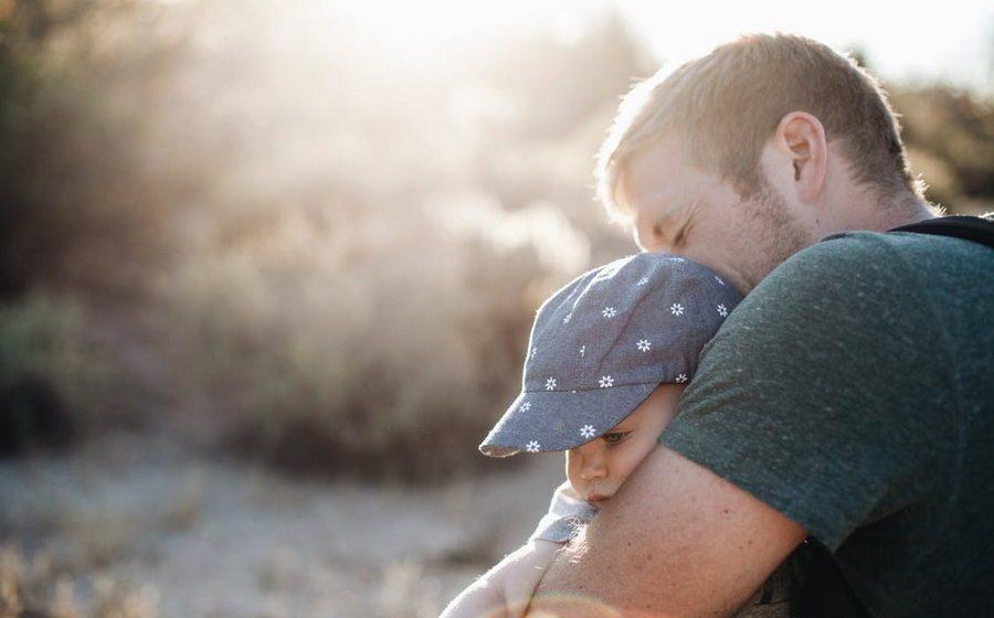 В Минтруда пояснили суть предложений в отношении отцовского отпуска