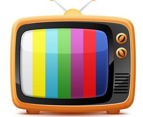 Днем 11 октября в Беларуси отключат теле- и радиовещание