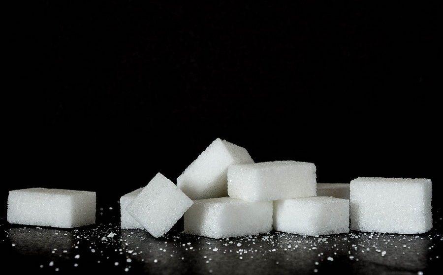 Прорыв в онкологии: ученые разобрались во взаимосвязи сахара и рака