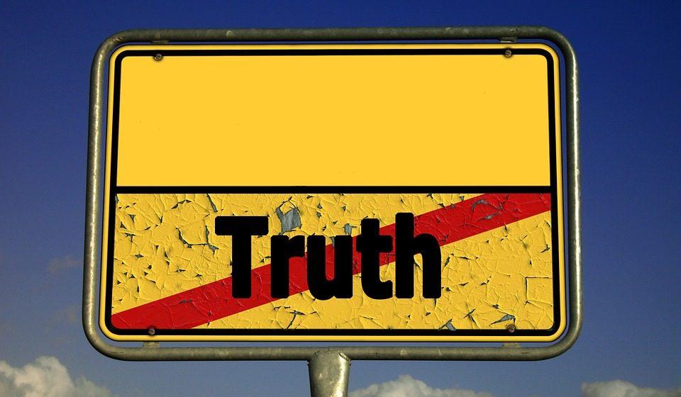 Ученые рассказали, как распознать ложь в переписке