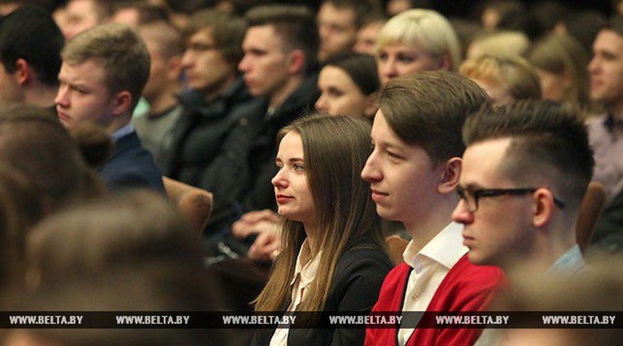 В Беларуси изменились правила поступления в магистратуру