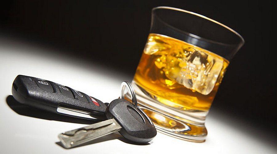 Под Брестом сотрудники ГАИ остановили водителя с 3,26 промилле алкоголя в крови, который перевозил 6-летнюю дочь