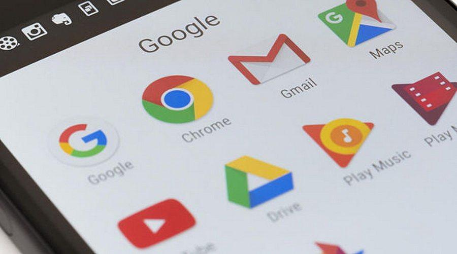 Компания Google может отслеживать местоположение всех Android-устройств даже при выключенном GPS и удаленной сим-карте