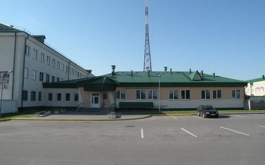 ГАИ города Барановичи и Барановичского района, а также МРЭО изменят свой режим работы