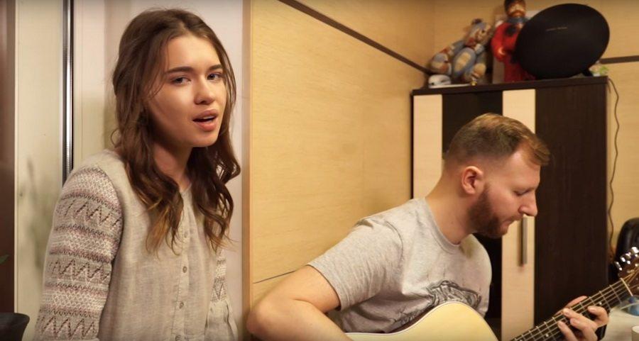 Кавер на белорусскую песню «Новы дзень» взорвал российский YouTube (видео)