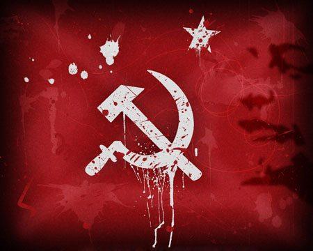 США: За 100 лет коммунистические режимы убили 100 млн человек