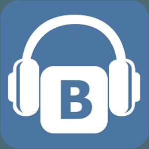 «ВКонтакте» и «Одноклассники» уменьшили лимит на бесплатную музыку