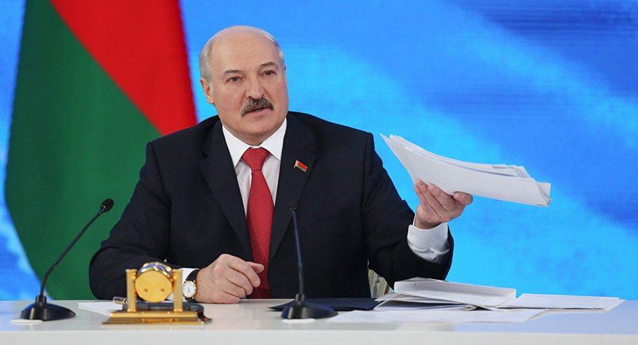 Лукашенко подписал документ, который должен простимулировать деловую активность граждан и улучшить бизнес-климат в стране
