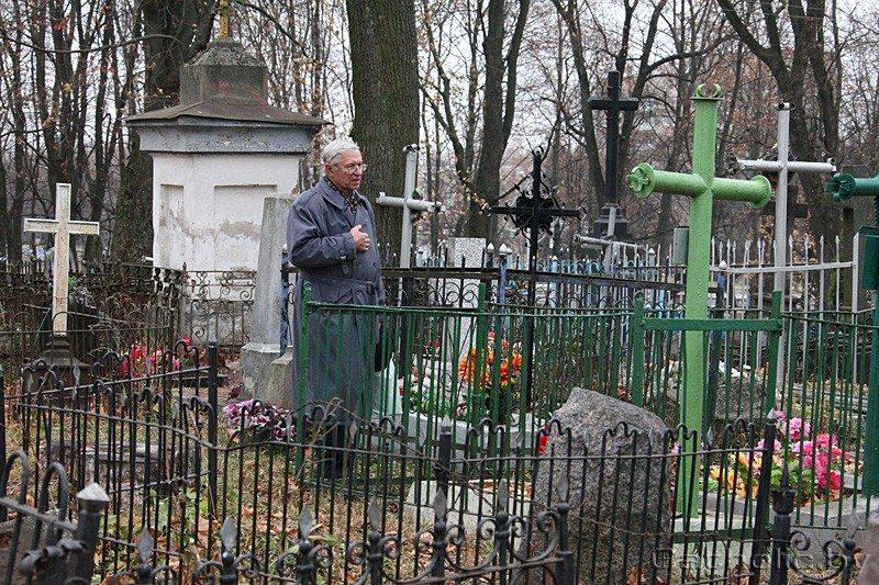 Католические епископы Беларуси обратились к Лукашенко с просьбой объявить 1 ноября выходным днем