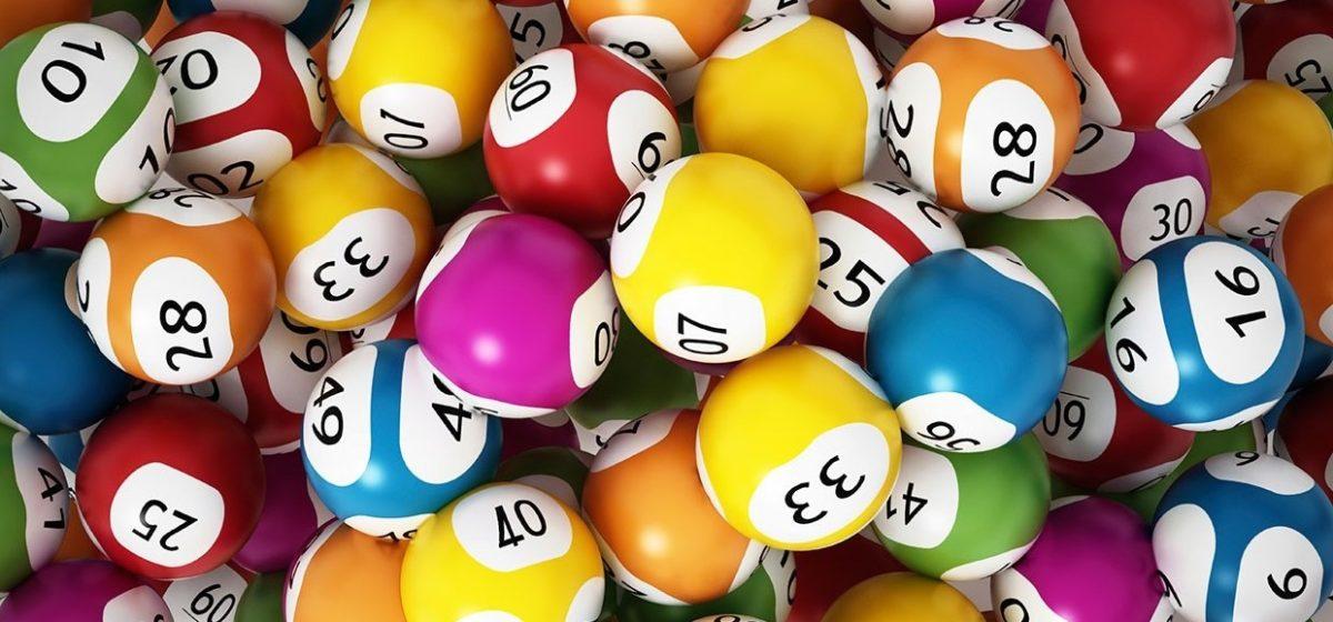 В Беларуси ищут победителя лотереи, выигравшего более 110 тысяч долларов