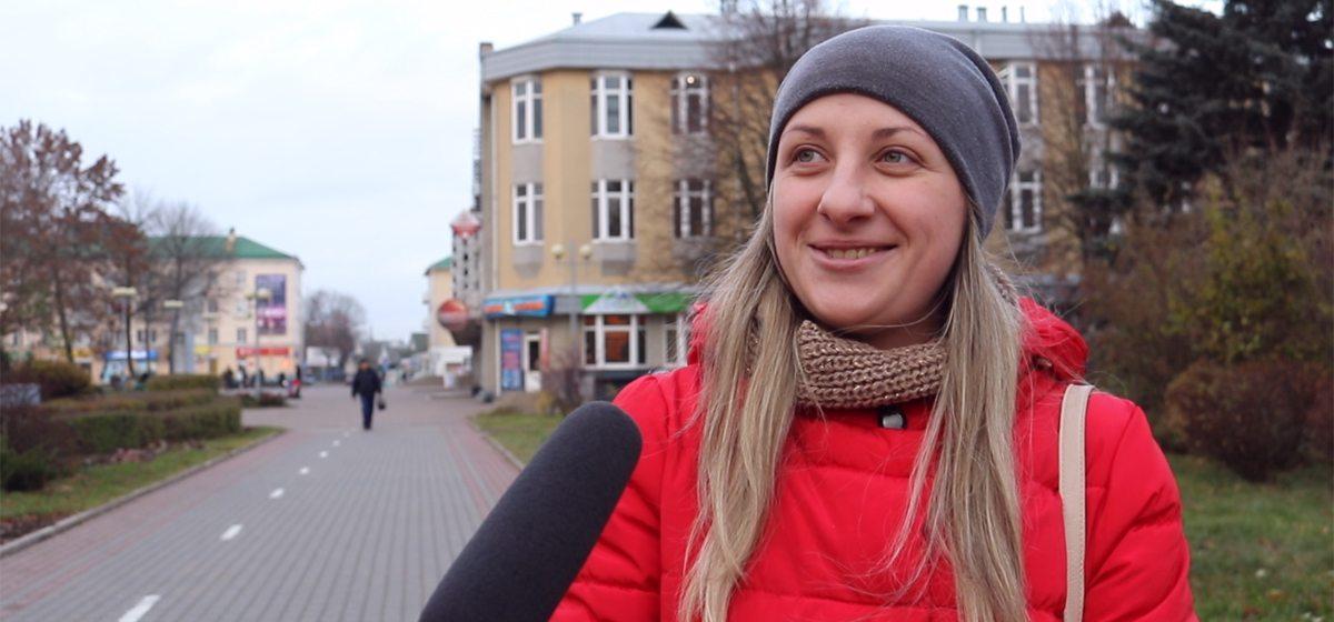 Видеоопрос: Если бы была возможность, куда бы вы уехали жить и почему?