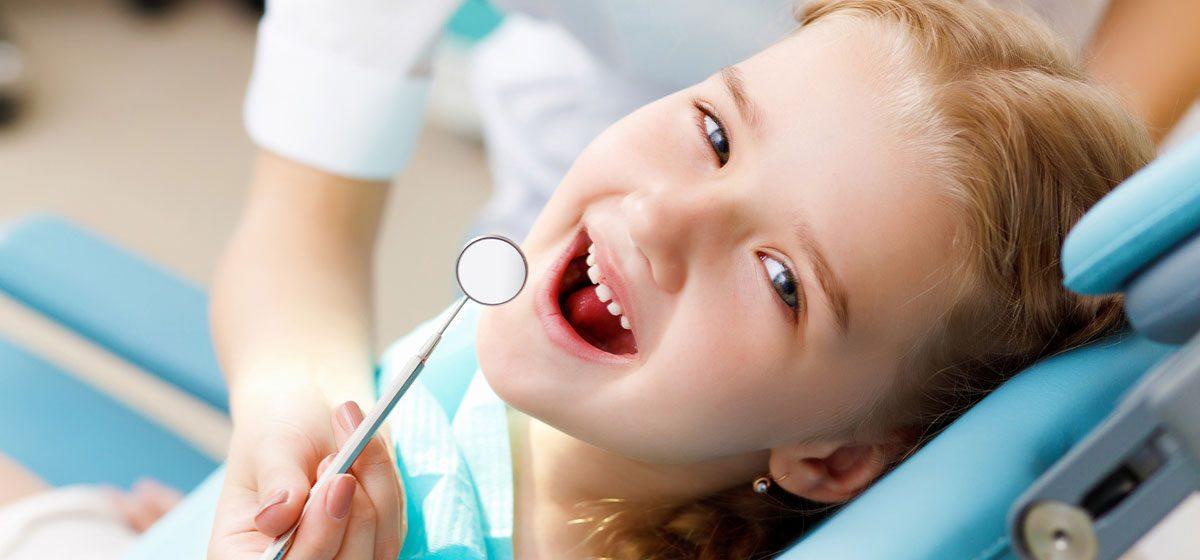 Все, что вы хотели знать о детской стоматологии в Барановичах