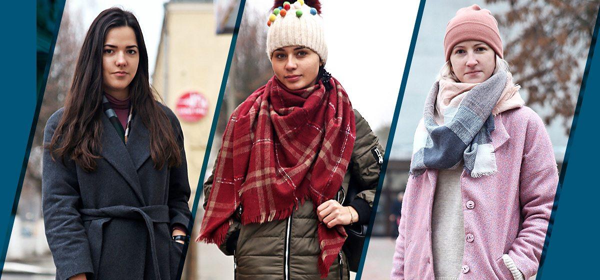 Модные Барановичи: Как одеваются мама в декретном отпуске, студентка и проектировщик