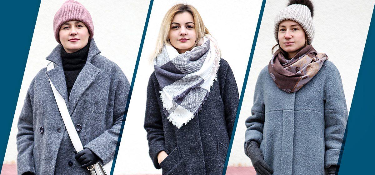 Модные Барановичи: Как одеваются секретарь, косметолог и мама в декретном отпуске