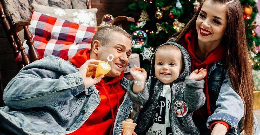 Барановичи в Instagram. Лучшие фото за 18–25 ноября