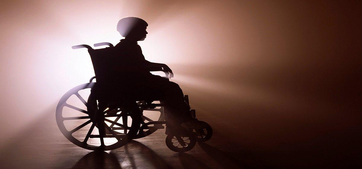 «Не каждый наниматель готов взять инвалида» – жители Барановичей с ограниченными возможностями о своем трудоустройстве