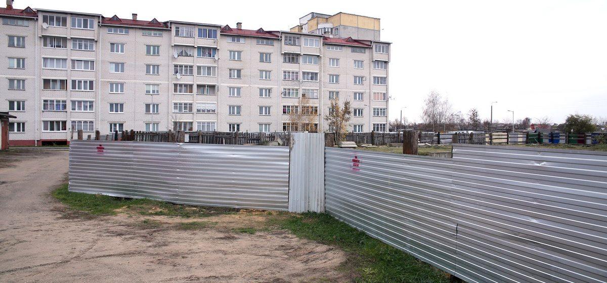 Как чувствуют себя дети, пострадавшие от взрыва баллончика на заброшенной стройке в Барановичах, и кого за это наказали