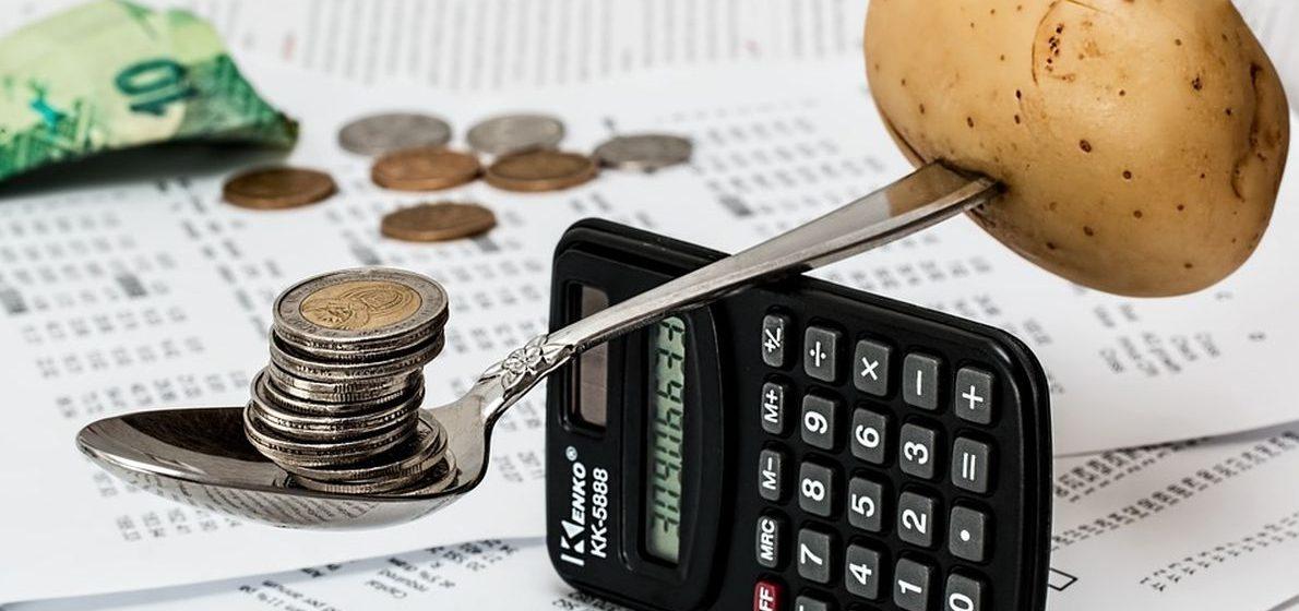 В Беларуси банки не смогут в одностороннем порядке изменить процентные ставки по выданным кредитам