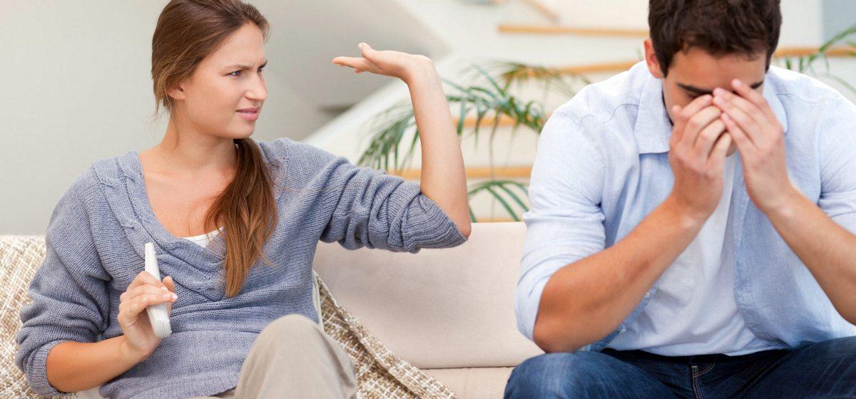 «Сетевой маркетинг разрушает наш брак». История жителя Барановичей, у которого жена увлеклась продажей косметики