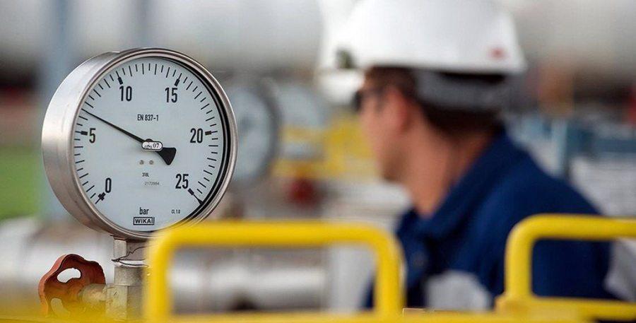 Россия снизит цены на газ для Беларуси