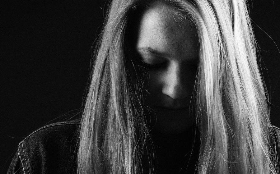Пять причин, по которым женщины перестают быть сексуальными
