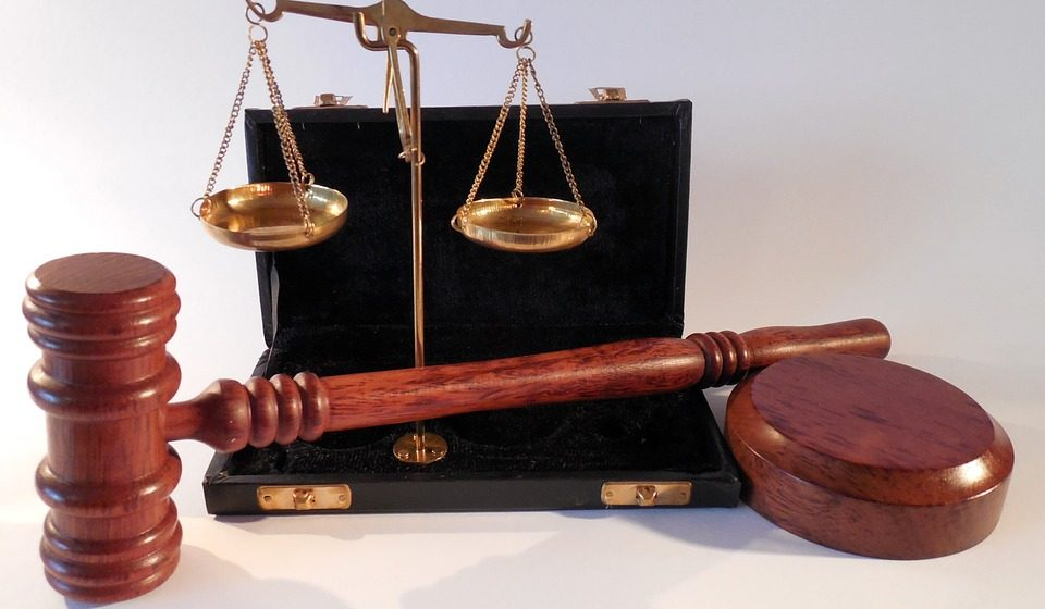 В Барановичах 23-летнего парня осудили за разжигание межнациональной вражды
