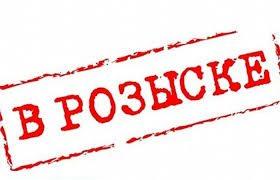 В Барановичах разыскивают мужчину, который совершал кражи, представляясь работником «Керамина»