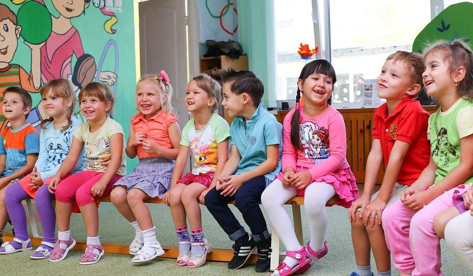 Материнская, адаптационная и вечерняя. Какие группы есть в детских садах Барановичей