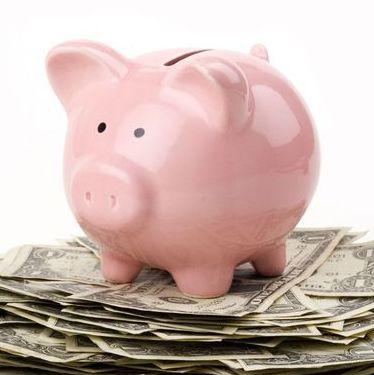 Более 40% белорусов не имеют сбережений и не могут начать откладывать деньги