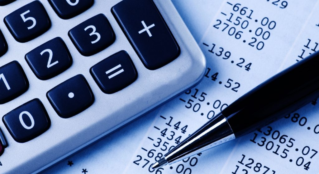 В рейтинге по простоте уплаты налогов Беларусь ниже всех стран-соседей