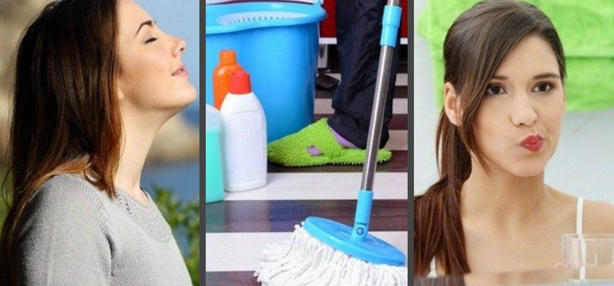 Семь положительных привычек, которые могут нанести вред здоровью