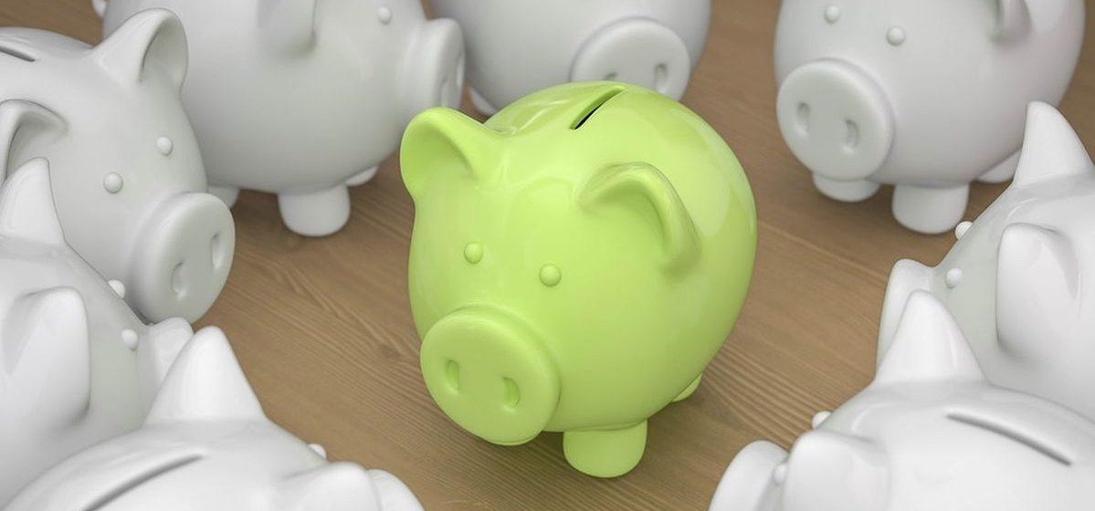 Бюджет Барановичей: получили на $ 2 млн больше, чем потратили