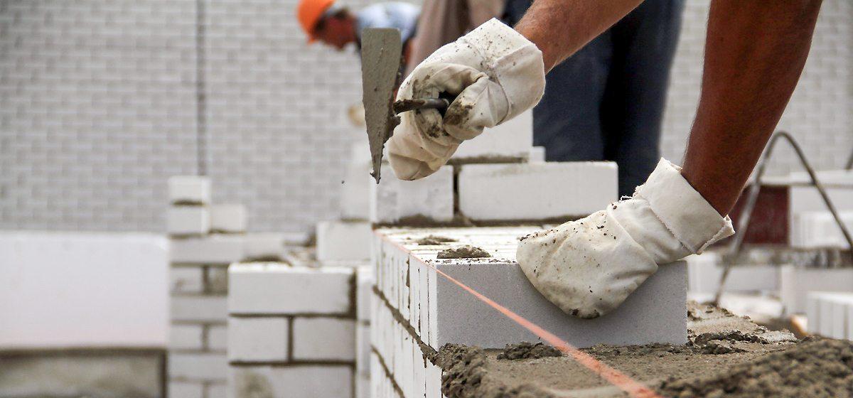 Бизнесмен: «Для литовца ниже 1500 евро – это уже не зарплата»