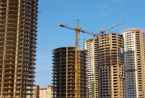 Фото: сайт http://dpchas.com.ua/