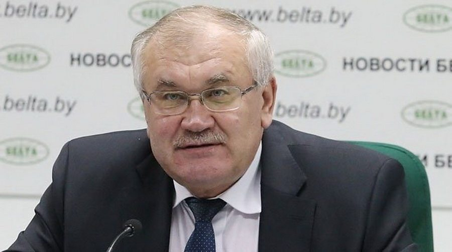 Ядерные отходы с Островецкой АЭС, возможно, будут отправлять в Россию
