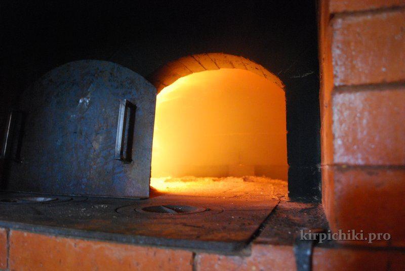 В Ляховичском районе мужчина отравился угарным газом
