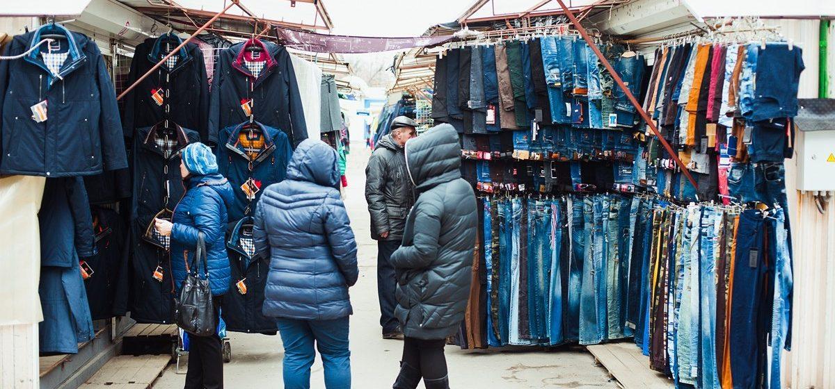 В Беларуси два месяца подряд растет число предпринимателей