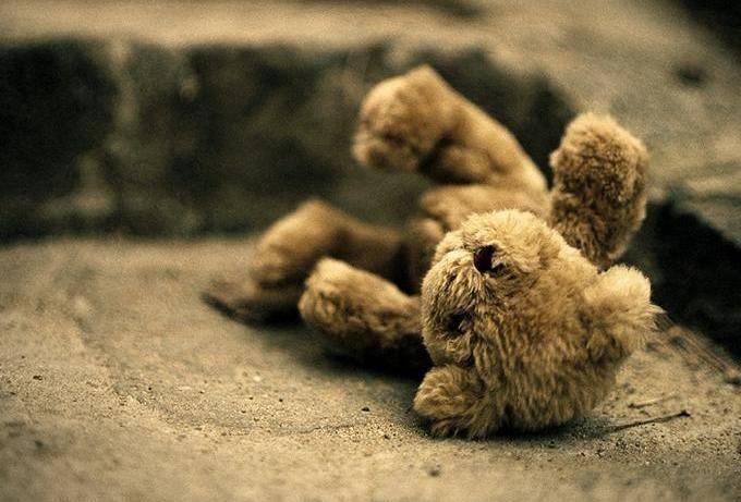 В Минске вынесен приговор мужчине, которые несколько лет насиловал своих детей