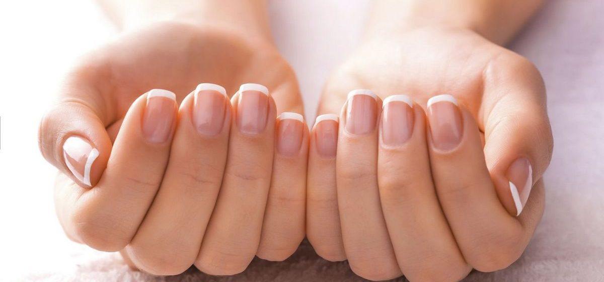 Врачи объяснили, о чем сигнализируют слоящиеся ногти