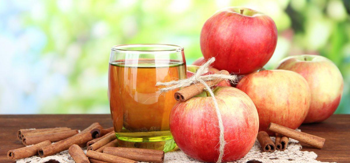 Пять продуктов, которые помогут сбросить лишние килограммы