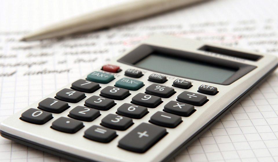 В Беларуси начал действовать указ о налоговом консультировании